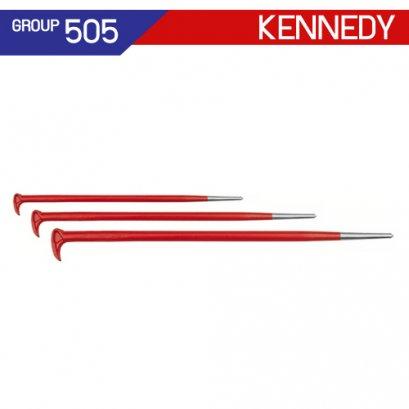 ชุดเหล็กงัด KEN-505-8780K