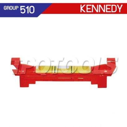 ระดับน้ำ KEN-510-2400K