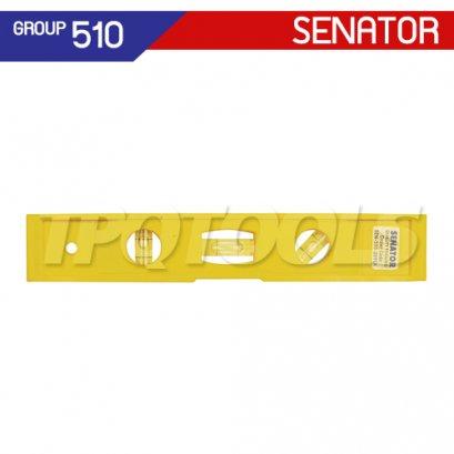 ระดับน้ำตอปิโด SEN-510-2090K