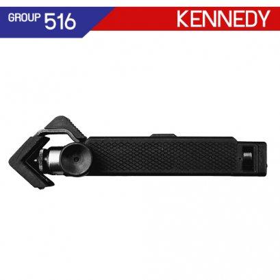อุปกรณ์ปอกสายเคเบิล KEN-516-8040K , KEN-516-8030K