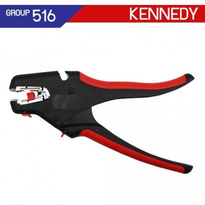 อุปกรณ์ปอกสายเคเบิล KEN-516-8065K