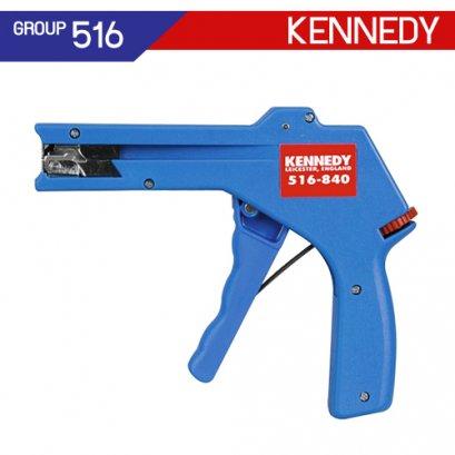 ปืนรัดสายเคเบิลไทด์ KEN-516-8400K