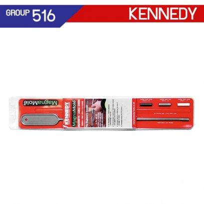 อุปกรณ์นำสายไฟ KEN-516-9600K , KEN-516-9620K