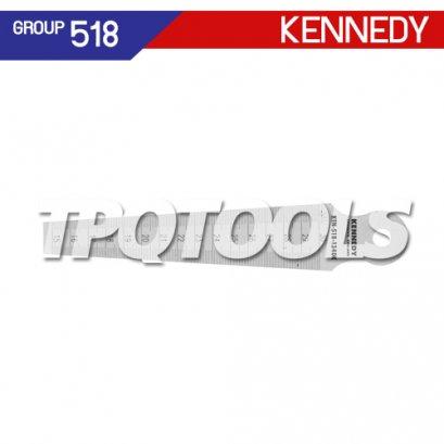 เตเปอร์เกจ KEN-518-1340K