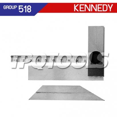 ไม้ฉากเหล็ก KEN-518-4150K , KEN-518-4160K