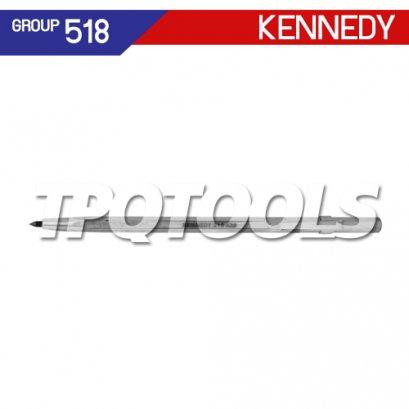 เหล็กขีดทรงปากกา KEN-518-4200K , KEN-518-4220K