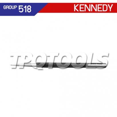 เหล็กขีด KEN-518-4350K