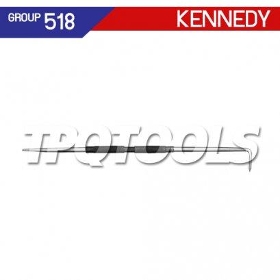 เหล็กขีด KEN-518-4370K