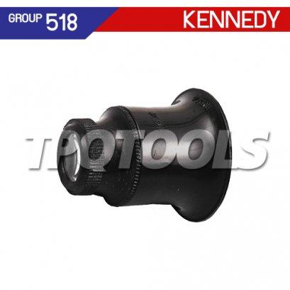 แว่นขยายแบบลูป KEN-518-5290K