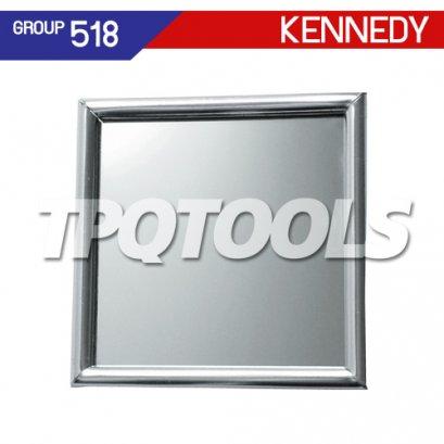 กระจกส่องแนวเชื่อม KEN-518-5360K