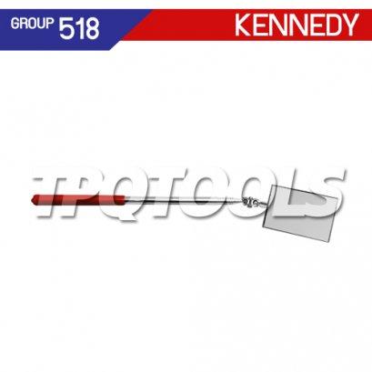 กระจกส่องแนวเชื่อม KEN-518-5460K