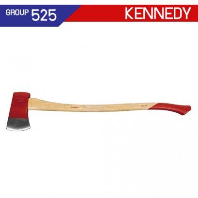 ขวานเหล็ก KEN-525-9130K