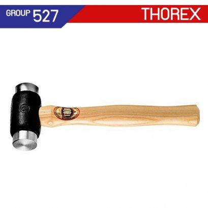 ค้อนอลูมิเนียม THO-527-0503D , THO-527-0504E