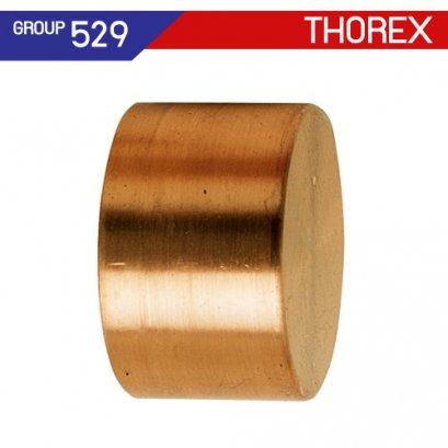 อะไหล่ค้อนทองแดง THO-529-0176T