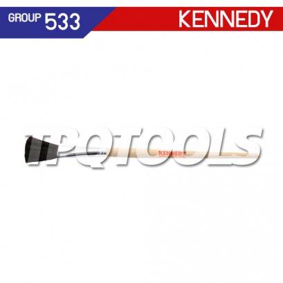 แปรงทากาว KEN-533-5250K