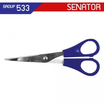 กรรไกร SEN-533-0400K