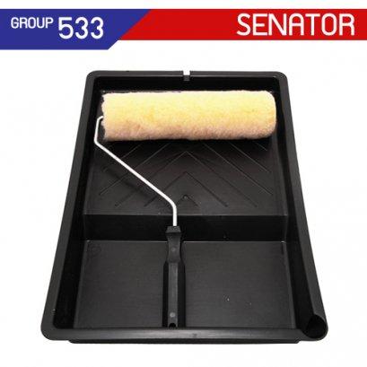 ชุดทาสี 3 ชิ้น SEN-533-4500K