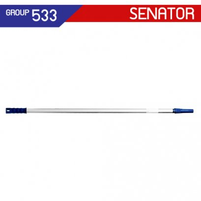 ด้ามต่อแปรงทาสี SEN-533-4800K