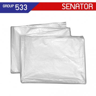 ผืนพลาสติกกันเปื้อน SEN-533-7040K