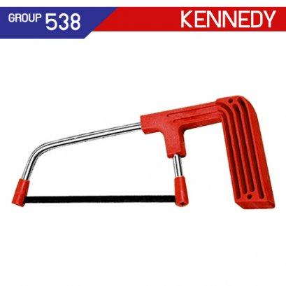 โครงเลื่อยมือ KEN-538-0620K