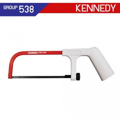 โครงเลื่อยมือ KEN-538-0630K