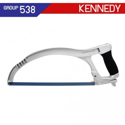 โครงเลื่อยมือ KEN-538-0800K
