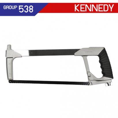 โครงเลื่อยมือ KEN-538-2350K