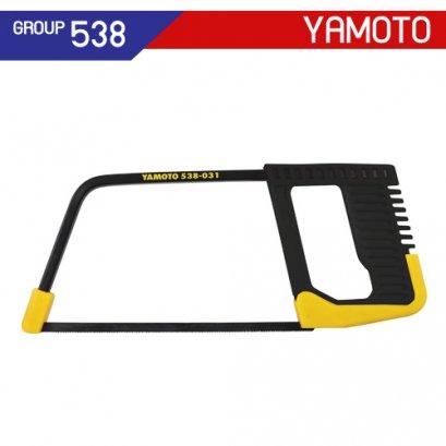 โครงเลื่อยมือ YMT-538-0310K