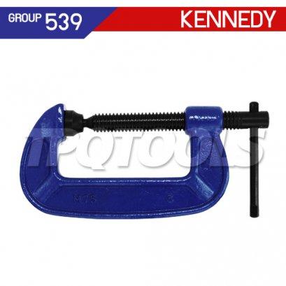 จีแคลมป์ KEN-539-2320K