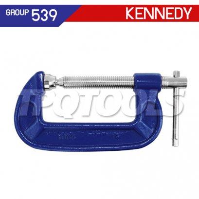 จีแคลมป์ KEN-539-2520K