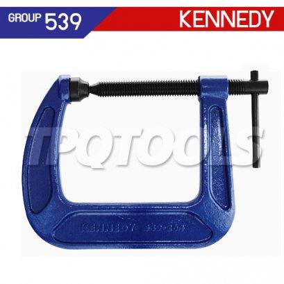 จีแคลมป์ KEN-539-2640K