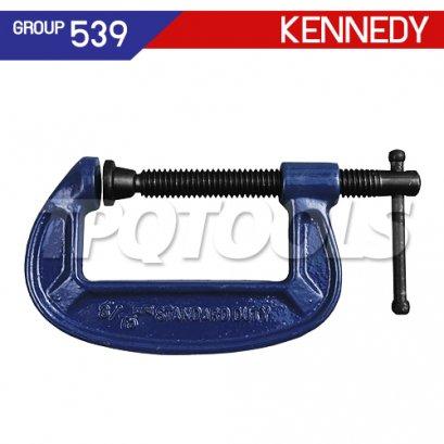 จีแคลมป์ KEN-539-2760K