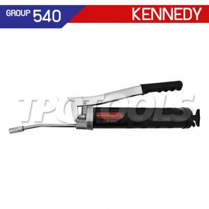 กระบอกอัดจารบี KEN-540-0340K