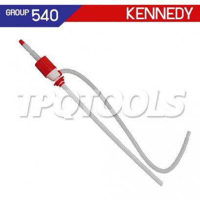 อุปกรณ์ถ่ายเทของเหลว KEN-540-4050K