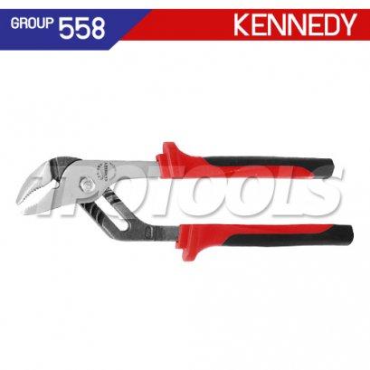 คีมคอม้า KEN-558-6960K