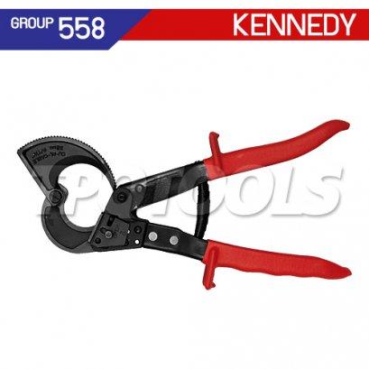 คีมตัดสาย KEN-558-8200K