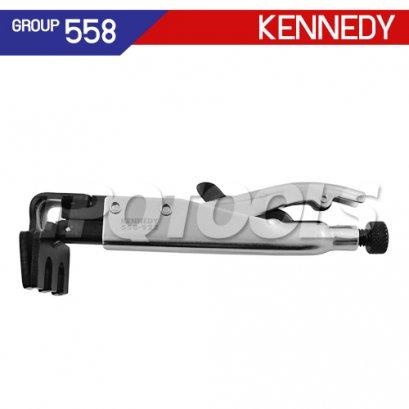 คีมล็อก KEN-558-9220K