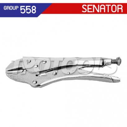 คีมล็อก SEN-558-7070K, SEN-558-7100K