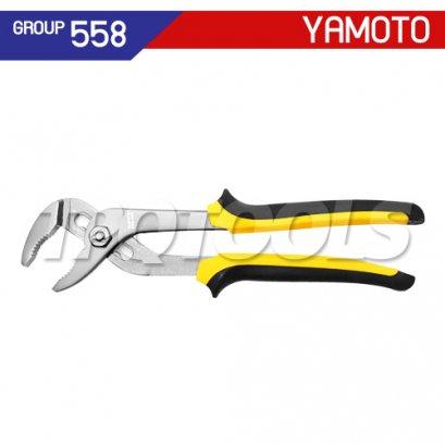 คีมคอม้า YMT-558-4660K