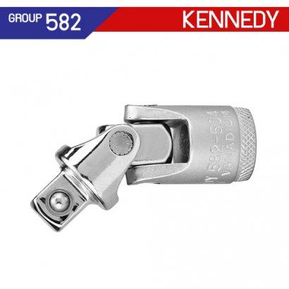 1/2 SQ DR ข้อต่อ KEN-582-6580K