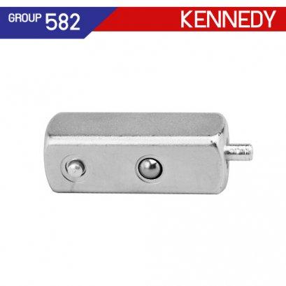 3/4 SQ DR ข้อต่อบล็อก KEN-582-8130K