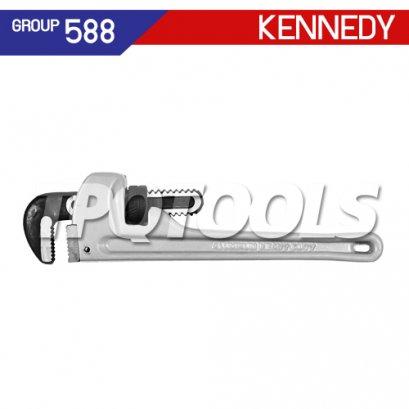 ประแจจับท่อ 10 นิ้ว KEN-588-3700K