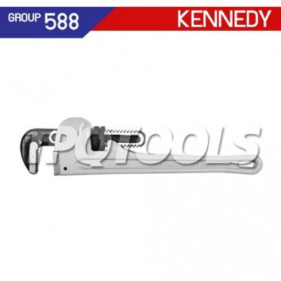 ประแจจับท่อ 14 นิ้ว KEN-588-3740K