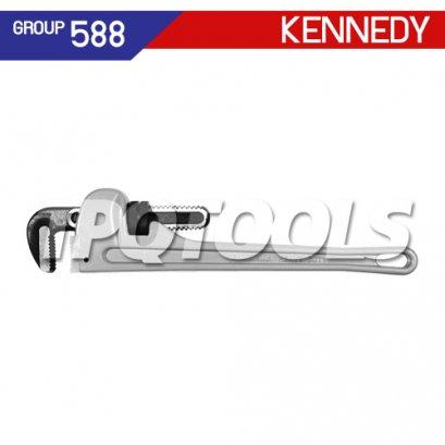 ประแจจับท่อ 18 นิ้ว KEN-588-3780K