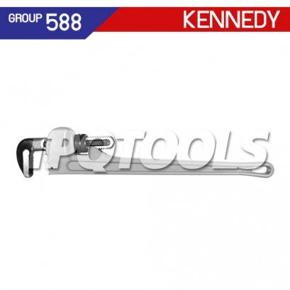 ประแจจับท่อ 24 นิ้ว KEN-588-3840K
