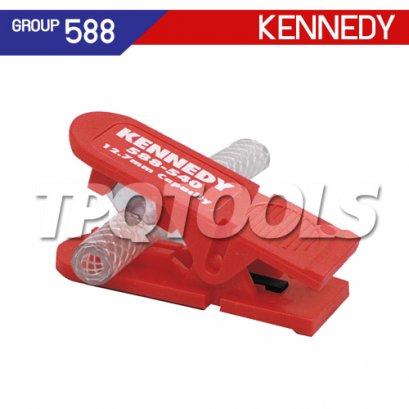 คัตเตอร์ตัดท่อมินิ KEN-588-5400K