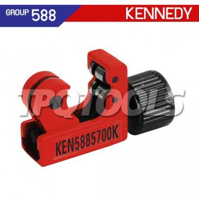 คัตเตอร์ตัดท่อมินิ KEN-588-5700K
