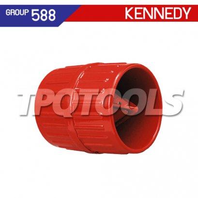 เครื่องมือขัดท่อ KEN-588-5900K