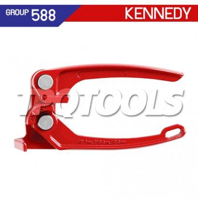 เครื่องมือดัดท่อ KEN-588-6080K