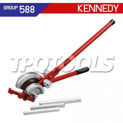 เครื่องมือดัดท่อ KEN-588-6200K